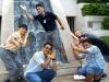 photo-gallery-11