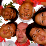 ccm-group