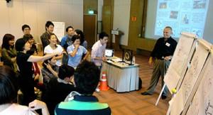 Effective-Presentation-3